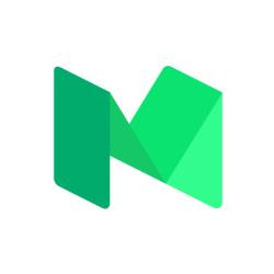 Invest in Medium