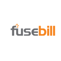 Fusebill Subscription Billing Software - Company Logo