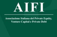 AIFI Stock