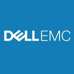 Dell EMC Stock