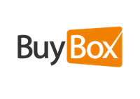 Invest in BuyBox