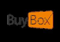 BuyBox Logo