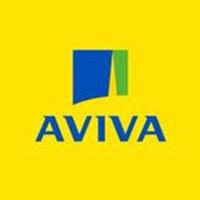 Aviva UK Stock