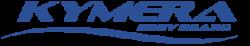 Kymera Body Board Stock