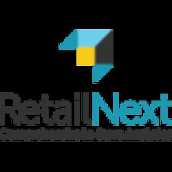 RetailNext Stock