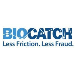 Invest in BioCatch
