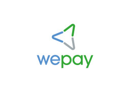 Invest in WePay