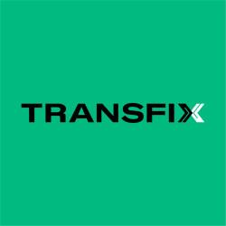 Invest in Transfix