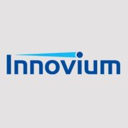 Invest in Innovium Inc