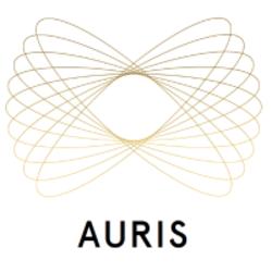aurissurgicalrobotics