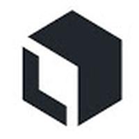 Labelbox Stock