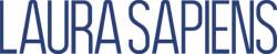 Laura Sapiens Logo