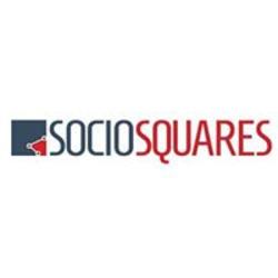 Invest in SocioSquares