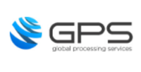 Global Processing Services Stock