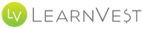 LearnVest Logo