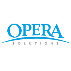 Opera Solutions Stock