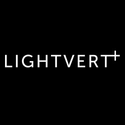 Lightvert Ltd. Logo