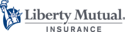 Liberty Mutual Insurance Stock
