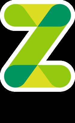 Invest in Zum