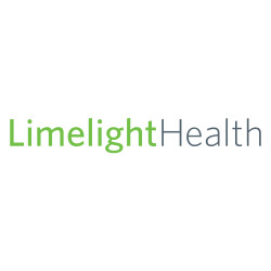 Limelight Health Logo