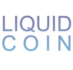 LiquidX Stock