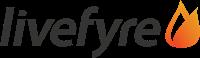 Invest in livefyre
