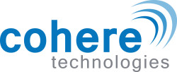 Invest in Cohere Technologies