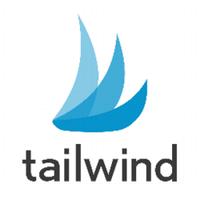 Tailwind Stock