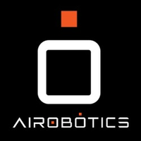 Airobotics Stock