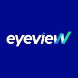 Eyeview Stock