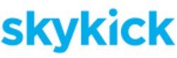 SkyKick Stock
