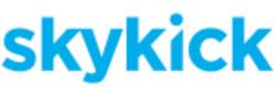 Invest in SkyKick