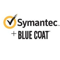 bluecoatsystems