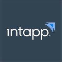 Intapp Stock