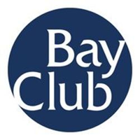 Invest in The Bay Club