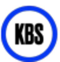 KBS Stock