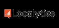 Invest in localytics