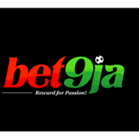 Invest in Bet9ja
