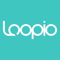 Loopio Stock