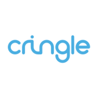 Invest in Cringle
