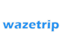 WazeTrip Stock