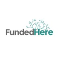 FundedHere Stock