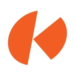 Kateeva Logo