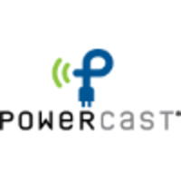 Powercast Stock