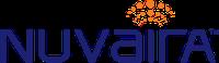 Invest in Nuvaira