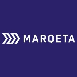 Invest in Marqeta