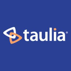 Taulia Logo