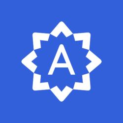 Andela Stock