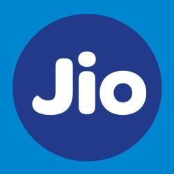Invest in Reliance Jio Infocomm Limited