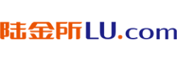 Lufax Logo